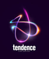 TENDENCE_09_4 by cyanide227