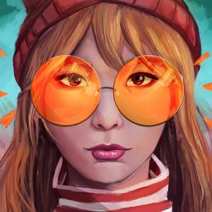 RCSR-art's Profile Picture