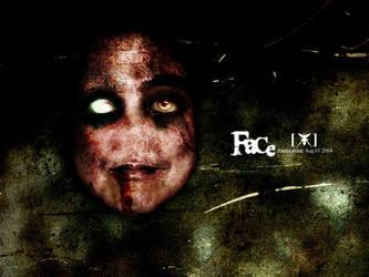 Face by minusnine