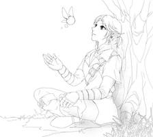 sketch7 by muse-kr