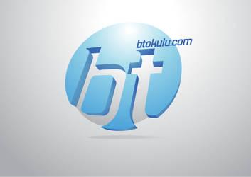 btokulu.com logotype by 96design