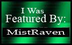 Stamp 4 MistRaven by Me2Smart4U