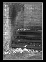 Burnt Autumn Step by Me2Smart4U
