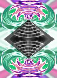 CardDeck1006 by Me2Smart4U