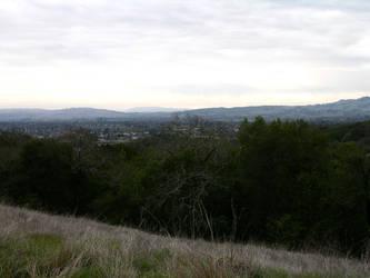 Nature Hike 2 by Before-I-Sleep