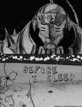 ID: Before I Sleep ID by Before-I-Sleep