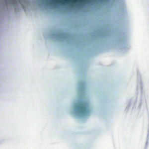 Obnad's Profile Picture