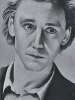 Mr Hiddleston by Skiofit