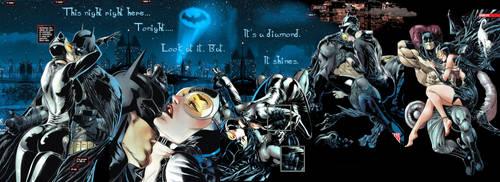 Batcatsexywallpaper by Rhalath