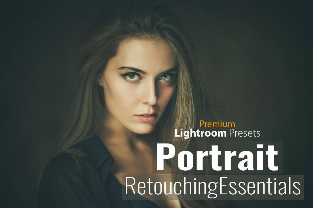 Browse Lightroom Presets | Resources & Stock Images | DeviantArt