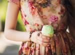 ice cream by Snowfall-lullaby
