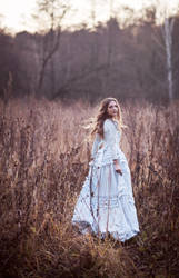 feel by Snowfall-lullaby