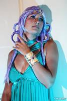 Sailor Lethe 2 by MysteriousMaemi