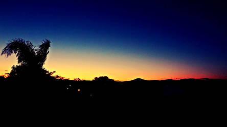 Sky_Colors by marcoskatsuragi