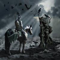 Hope by ravenscar45