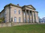 Mansion by ravenscar45