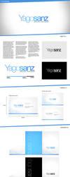 Personal identity - Yagosanz by yagosanz