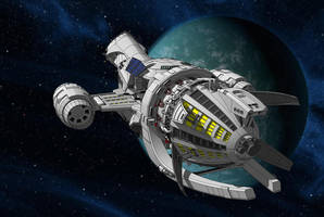 Serenity transport 2 by Shadowstate
