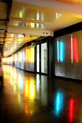 Lights by anja567