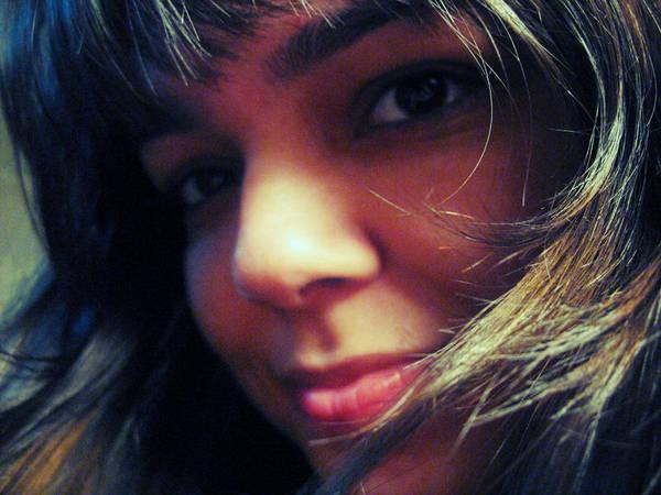 rafaboreanaz's Profile Picture