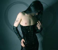 love away by Vampiria69