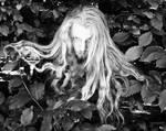 Lion King by Vampiria69