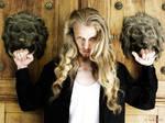 Mad aristocrat by Vampiria69