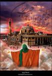 ImAm haSan by ALZAINABYAH