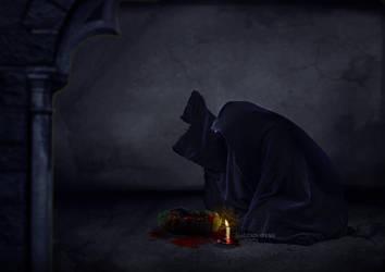 imam ali 2016 by ALZAINABYAH