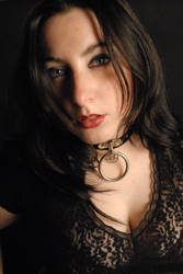 Fotografia profesional 4 by Nikonist