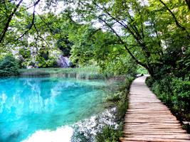 Path by Biljana1313