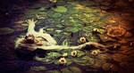 Evanescat by Ntieyko12