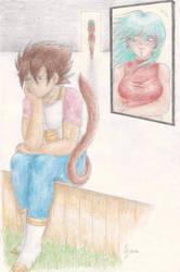 At First Sight by Kagira