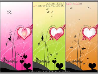 design4 by maroiane