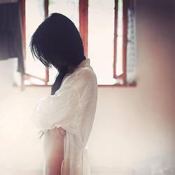 Good Morning Beautiful3 by JuicyCinnamon