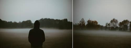 Mist 02 by BaxiaArt
