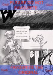 SS02.28 by DanVzare-ComicClub