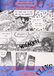SS02.33 by DanVzare-ComicClub
