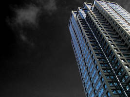 Building by Ap0k