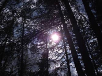 Sun by xTaNdTx