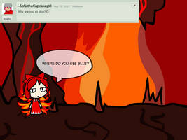 question 6 ( dummy ) by ask-cirno-the-genius