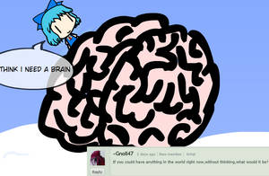 question 8 by ask-cirno-the-genius