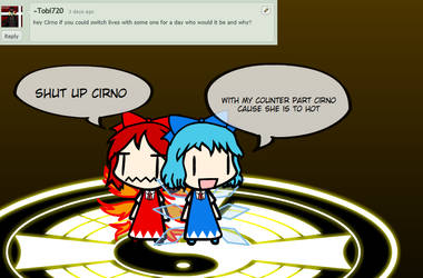 question 10 by ask-cirno-the-genius