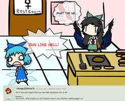Question 12 by ask-cirno-the-genius