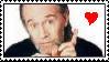 George Carlin Stamp by jadespider