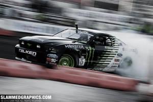 2010 Formula Drift Champion by yougotslammed