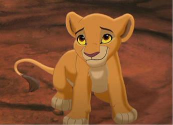 The-Lion-King-2-the-lion-king-2-simbas-pride-46392 by Kingkovu123