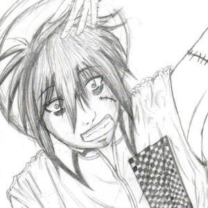 tenshinosoranouta's Profile Picture