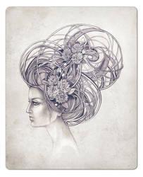 La belle epoque by ansfhd
