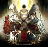 Faith by Hinoe-0